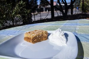 pumpkin-dump-cake-with-cool-whip-900x600-2